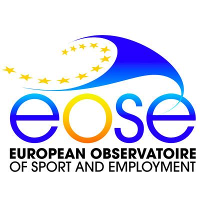 eose-300