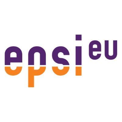 EPSI eu