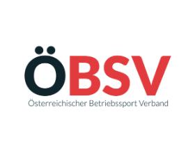 Logo OBSV