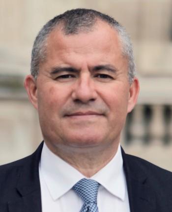 Didier Besseyre
