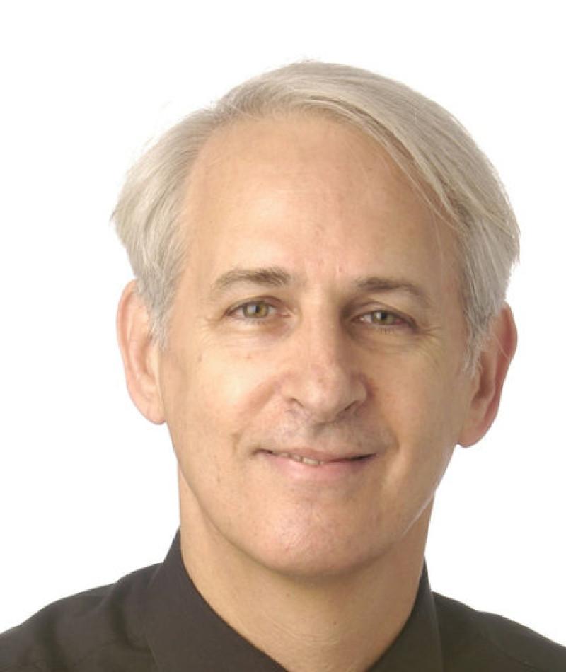 Abraham Sagi (ISR)