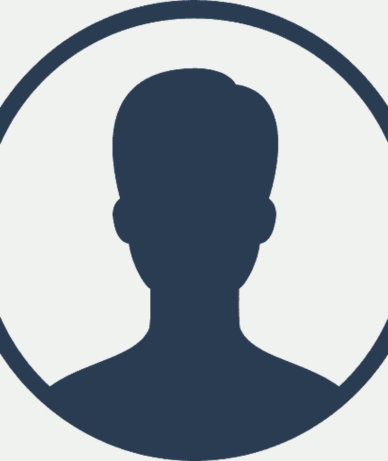 francisco avatar icon