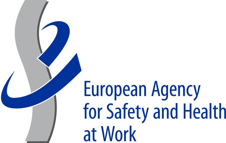 EU-OSHA-Logo