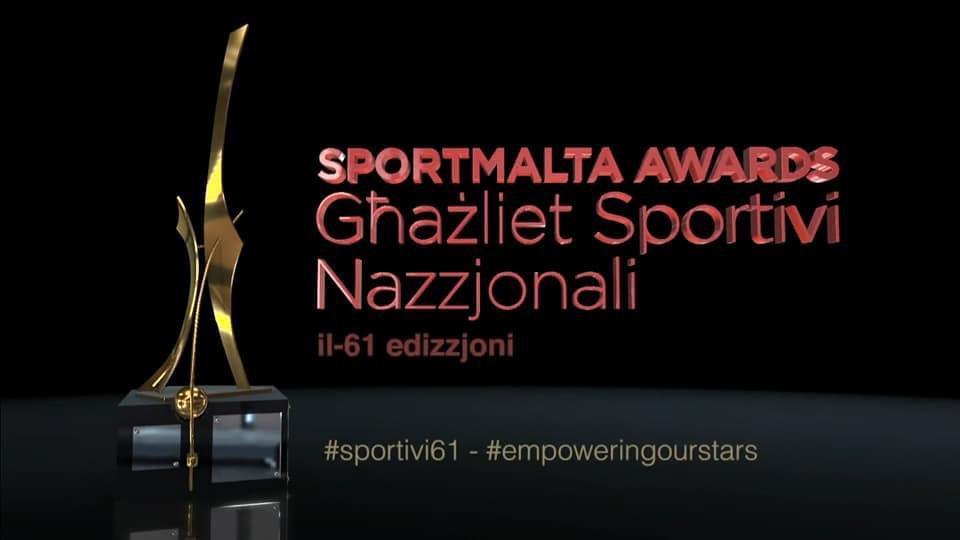 SportMalta Awards