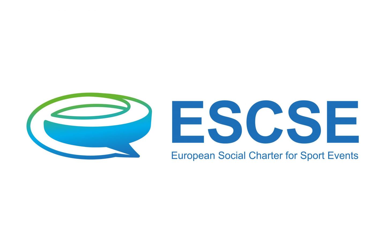 efcs_eu_project_ease_escse