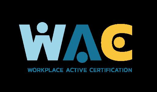 wac_secondary_logo_rgb_website