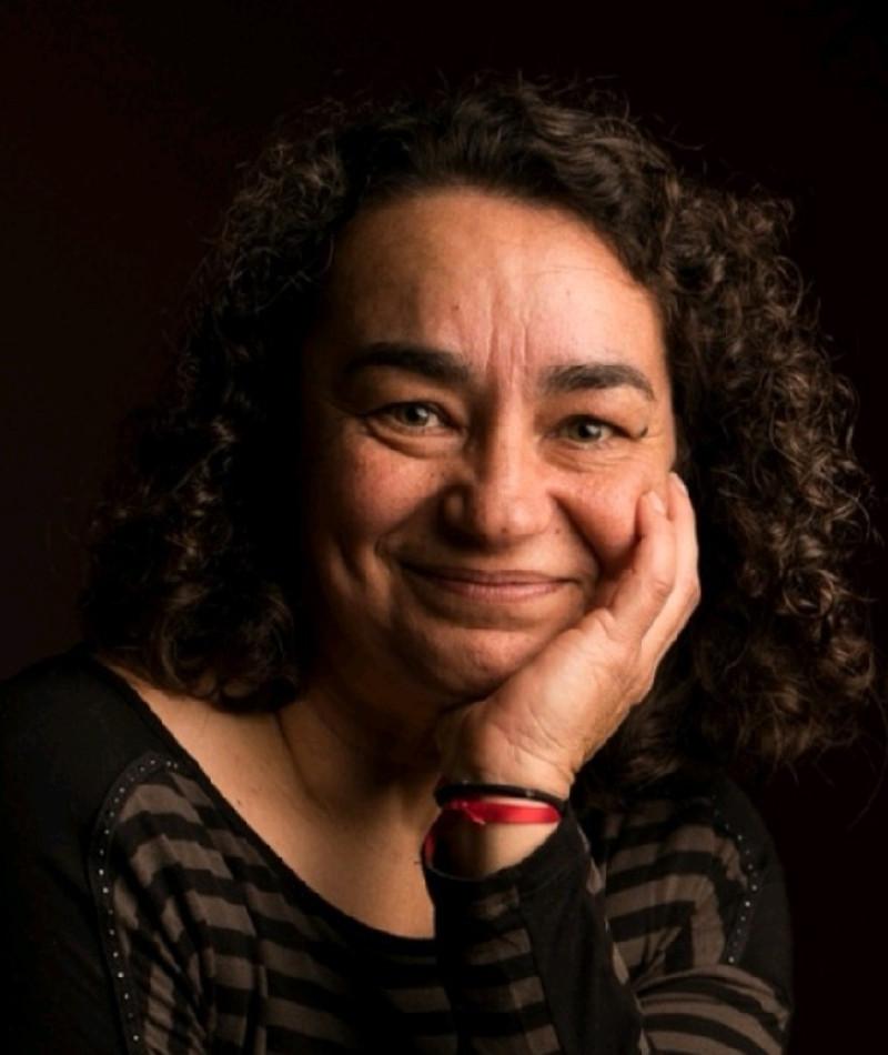 Carole Bretteville (FRA)