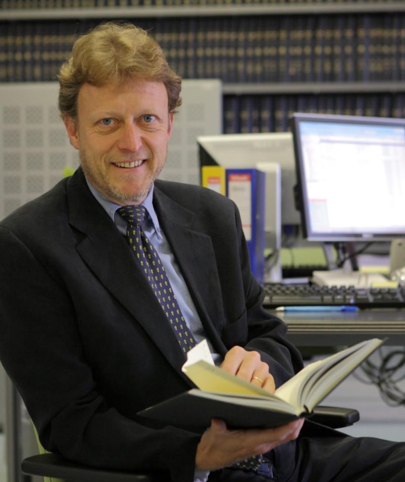 Dirk Van Haelter (BEL)