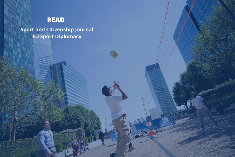 efcs_sport_citizenship_journal