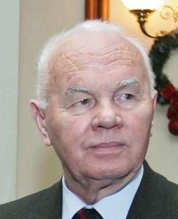 Vladimir findak