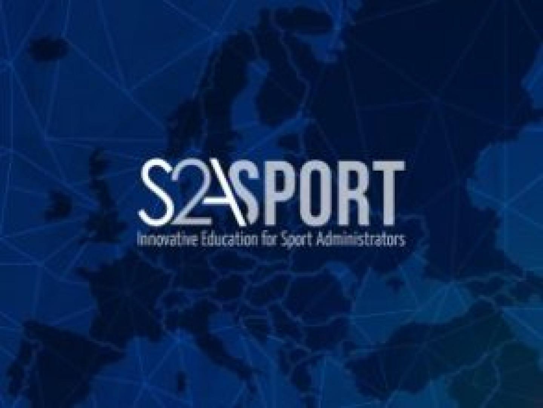 fond-project-S2A-1024x768-300x225