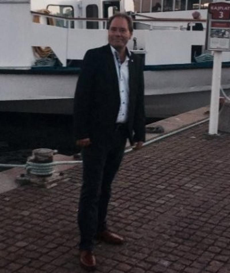 Claus Schou