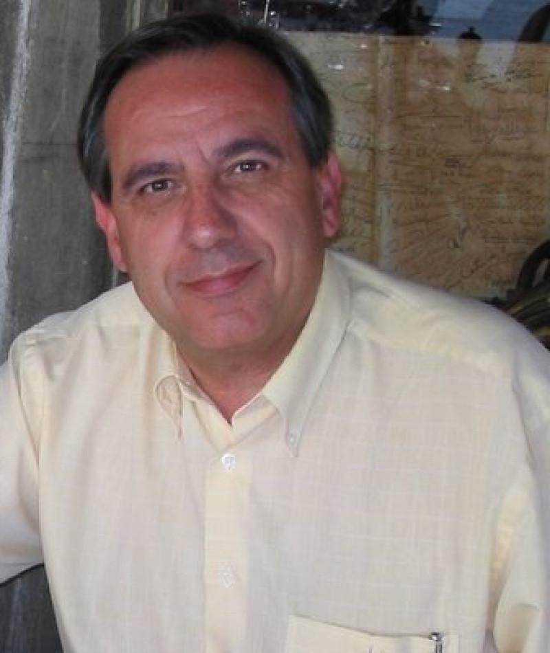 Julio Santandreu
